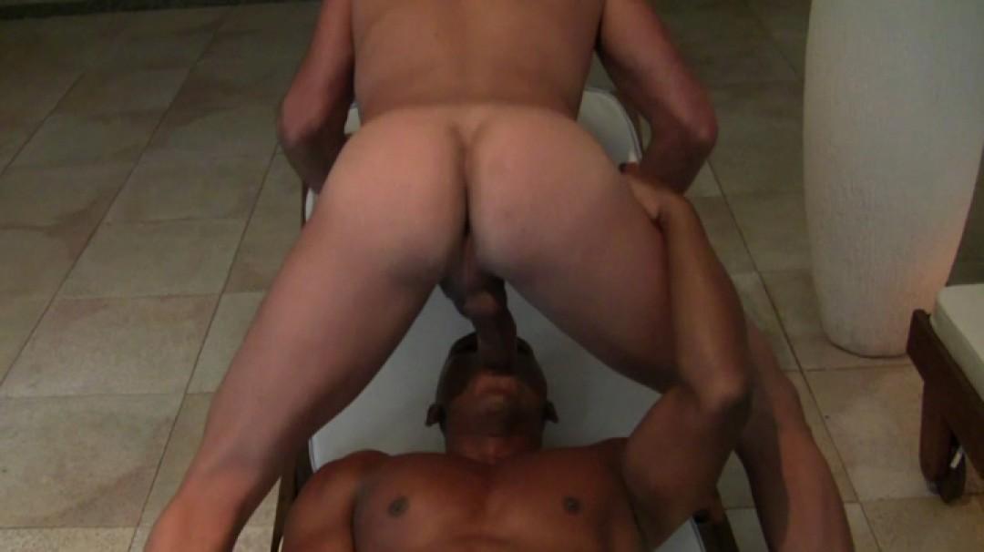 Ass-fantasy