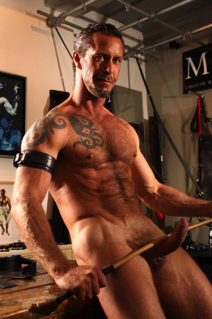 Rocco Banks
