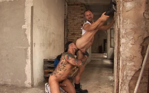 l7067-cazzo-gay-sex-porn-hardcore-made-in-germany-berlin-cazzo-knall-hart-005