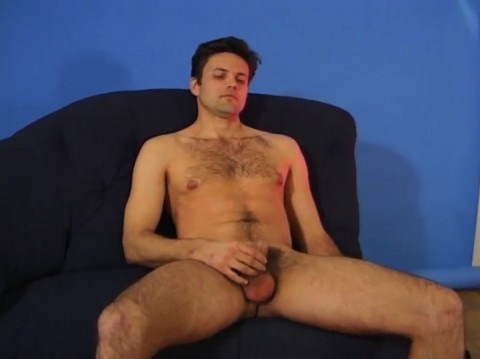 l10262-clairprod-gay-sex-porn-hardcore-videos-france-french-jean-noel-rene-clair-productions-004