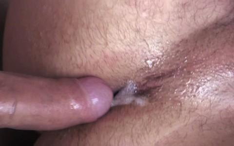l14196-bolatino-gay-sex-porn-hardcore-fuck-videos-04