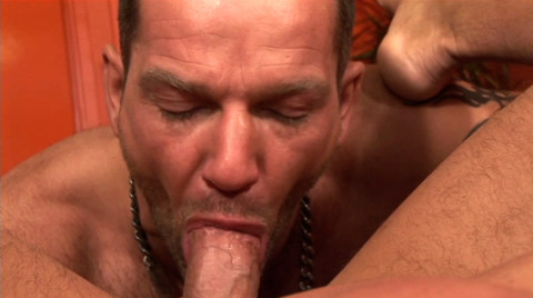 L19441 ALPHAMALES gay sex porn hardcore fuck videos butch hairy scruff males mucles xxl cocks cum loads 017
