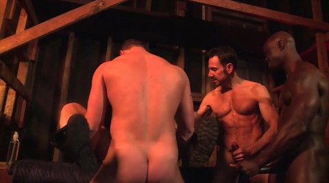 L16321 MISTERMALE gay sex porn hardcore fuck videos macho hairy hunks muscle 13