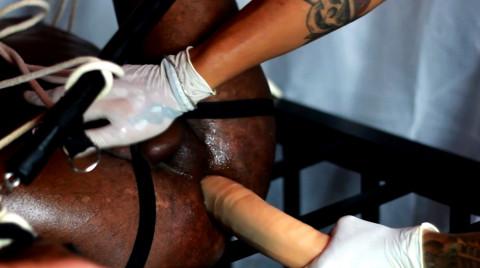 L20286 DARKCRUISING gay sex porn hardcore fuck videos bdsm hard fetish rough leather bondage rubber piss ff puppy slave master playroom 11
