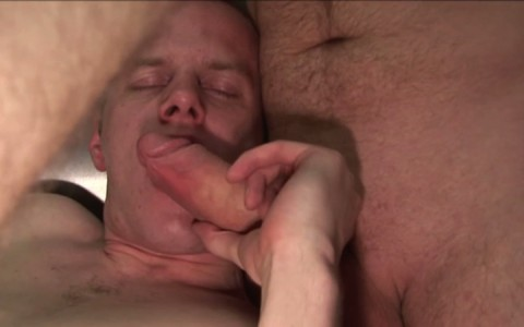 l13277-gay-sex-porn-hardcore-videos-007