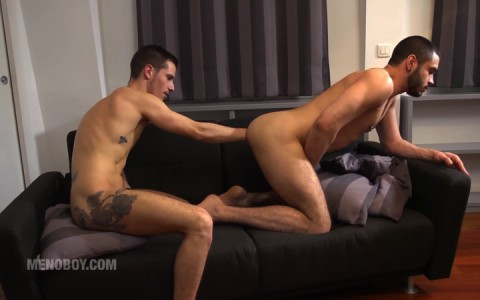 l13882-menoboy-gay-sex-porn-hardcore-videos-france-french-twinks-hunks-ludo-porno-franc-ais-010