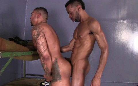 l14221-universblack-gay-sex-porn-hardcore-videos-fuck-scruff-hunk-butch-hairy-alpha-male-muscle-stud-beefcake-012