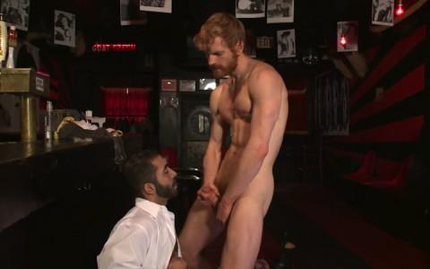 L16315 MISTERMALE gay sex porn hardcore fuck videos hunks hairy scruff muscle studs butch 10