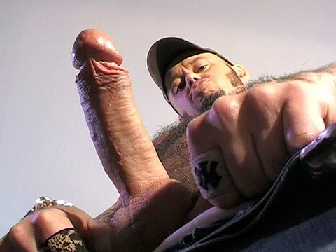 l1431-darkcruising-gay-sex-hard-06
