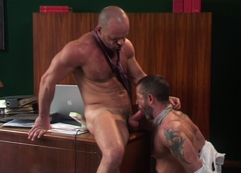 l7588-cazzo-gay-sex-porn-hardcore-made-in-berlin-cazzo-dot-cum-005
