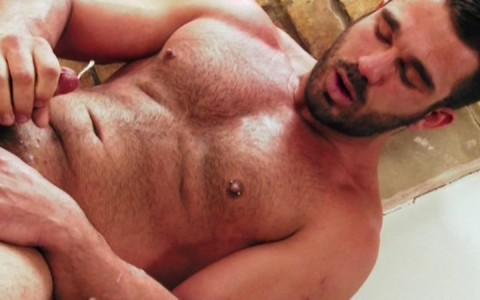 l9230-mistermale-gay-sex-porn-hardcore-videos-males-hunks-hairy-muscle-studs-scruff-macho-butch-rough-men-butch-dixon-sodomize-that-016