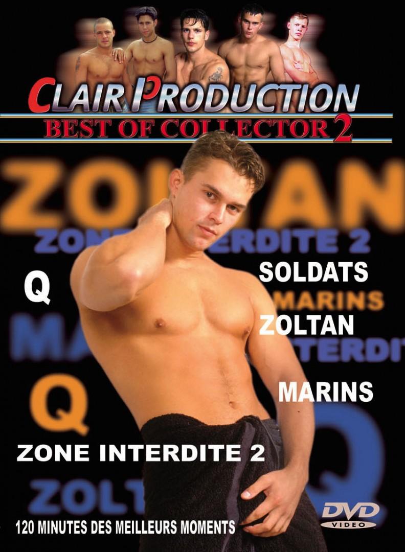 clair-dvd-boc-copie