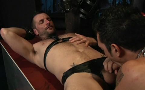 l15016-darkcruising-gay-sex-porn-hardcore-fuck-videos-hard-fetish-bdsm-12