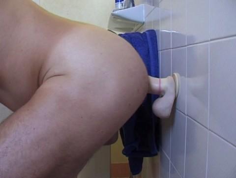 l11492-gay-sex-porn-hardcore-videos-007