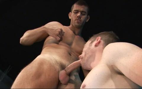 l13363-cazzo-gay-sex-porn-hardcore-videos-made-in-berlin-german-geil-fetish-bdsm-004