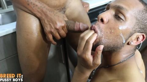 l14751-universblack-gay-sex-porn-hardcore-fuck-videos-black-kebla-bangala-thugs-16