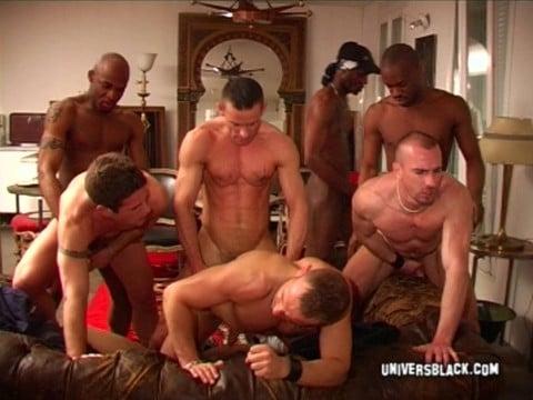 encule de gay lascars