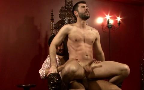 l15754-mistermale-gay-sex-porn-hardcore-fuck-video-butch-scruff-stud-hunk-06