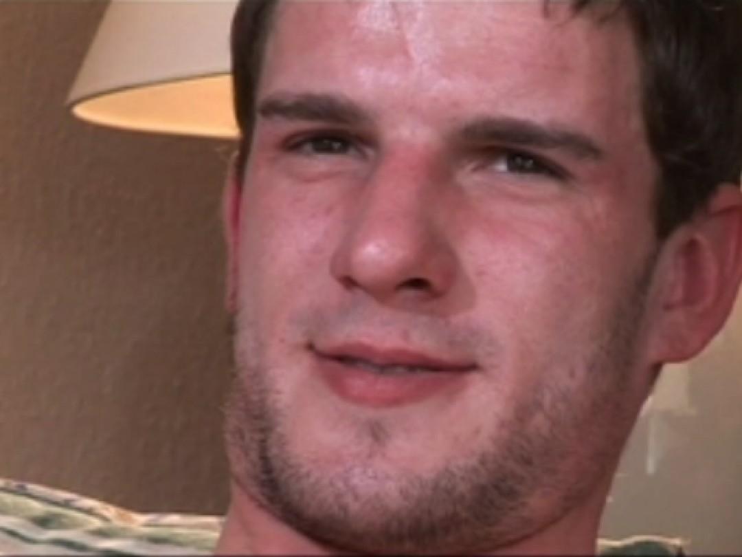 Peter, 22, German hunk