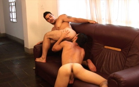 l7246-bolatino-gay-porn-sex-hardcore-latino-eurocreme-fit-as-fuck-015