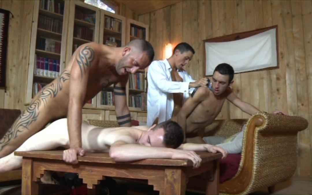 l7739-berryboys-gay-sex-porn-hardcore-videos-made-in-france-twinks-minets-jeunes-mecs-young-boys-stephane-berry-prod-une-baise-presque-parfaite-024
