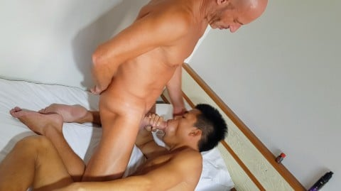 daddy-xxl-for-thai-boy