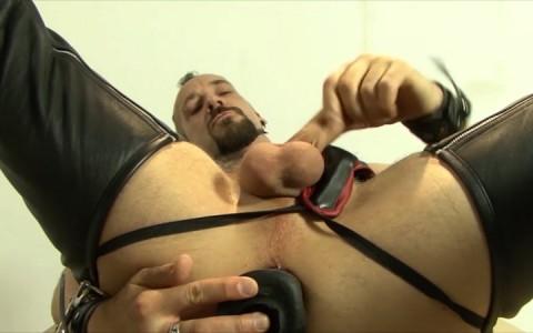 l15752-mistermale-gay-sex-porn-hardcore-fuck-video-butch-scruff-stud-hunk-06