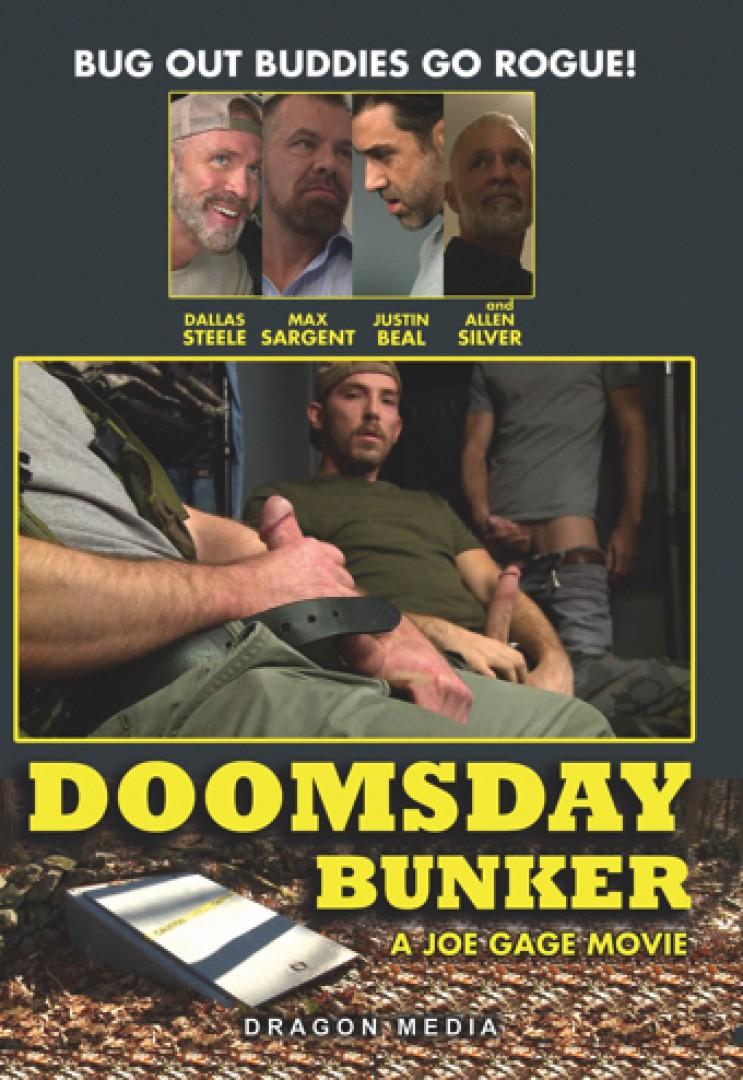 doomsday-bunker-copie