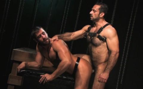 l9820-darkcruising-gay-sex-porn-hardcore-videos-hard-fetish-bdsm-leather-raging-stallion-animus-018