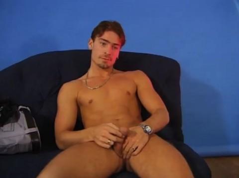 l10260-clairprod-gay-sex-porn-hardcore-videos-002