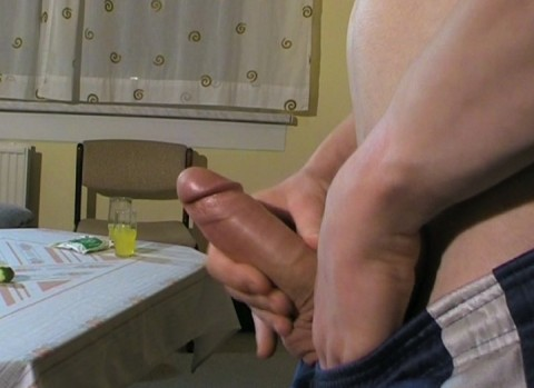 L1400 HOTCAST gay sex porn hardcore twinks jeunes mecs minets spritzz berlin youngsterz 005