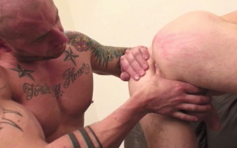 l7181-hotcast-gay-sex-porn-hardcore-twink-fresh-sx-dads-fuck-lads-006