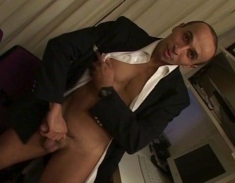 l164-gayarabclub-gay-sex-porn-hardcore-arabe-beur-bledard-videos-made-in-france-hpg-009
