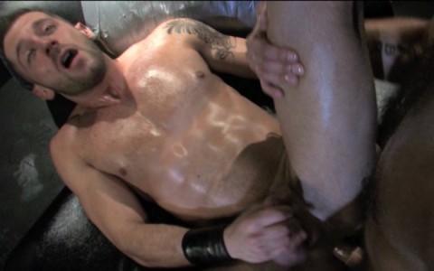 l9940-darkcruising-gay-sex-porn-hardcore-videos-hard-fetish-bdsm-raging-stallion-heretic-014
