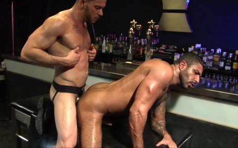 l13236-darkcruising-gay-sex-porn-hardcore-fuck-videos-bdsm-fetish-hard-kink-06
