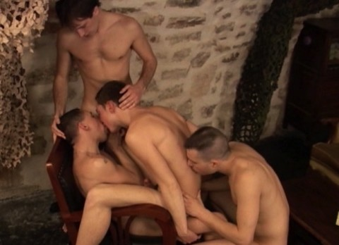 l7927-berryboys-gay-sex-porn-hardcore-videos-twinks-young-guys-minets-jeunes-mecs-made-in-france-stephane-berry-prod-plaisirs-multiples-010