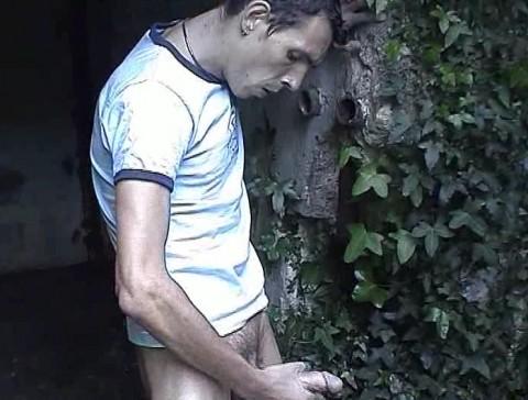 l12632-gay-sex-porn-hardcore-videos-006