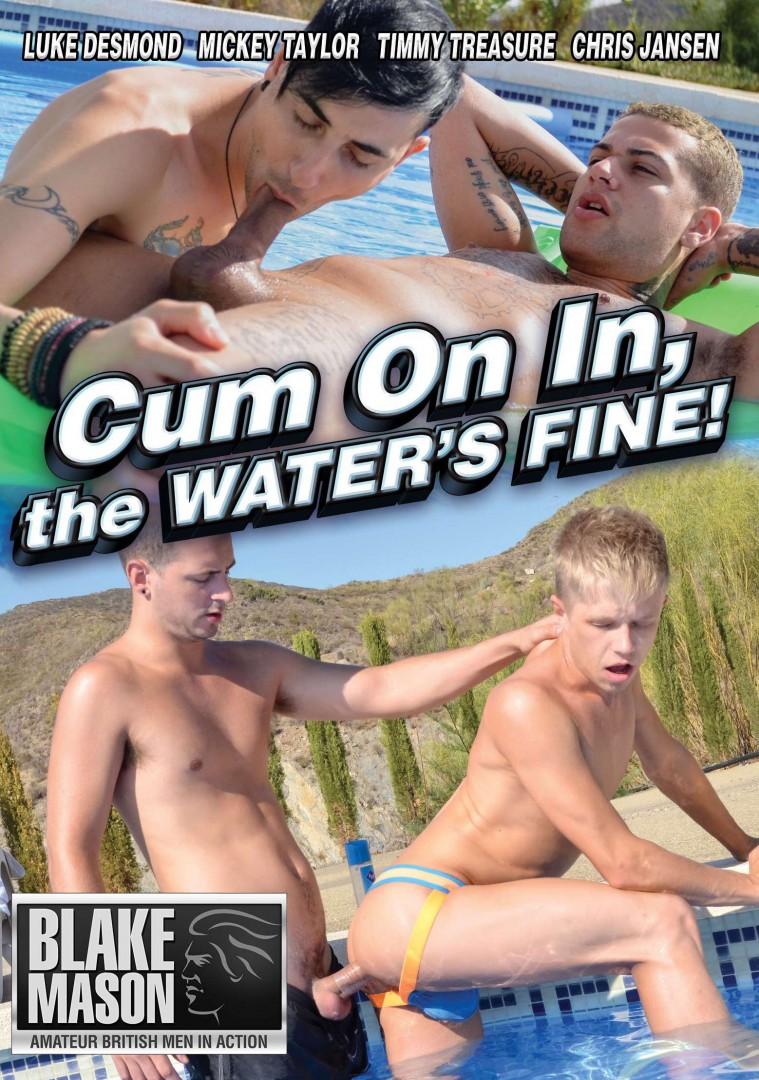 bm028-cum-on-in-the-waters-fine-coverart-web-copie