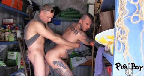 l16022-mistermale-gay-sex-porn-hardcore-fuck-videos-hunks-scruff-muscled-studs-06