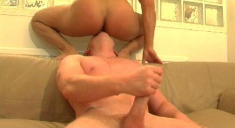 L19453 ALPHAMALES gay sex porn hardcore fuck videos butch hairy scruff males mucles xxl cocks cum loads 011