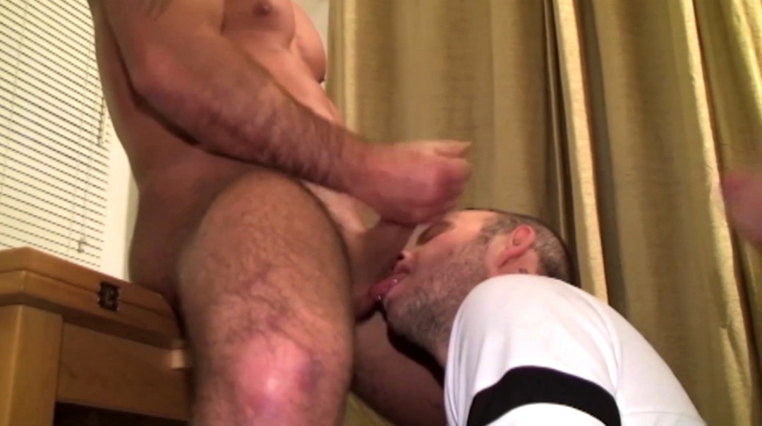 Bi-curious in need of action