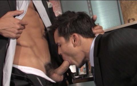 l5587-hotcast-gay-sex-bogosses-suits-falcon-office-affairs-003