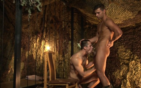 l10576-clairprod-gay-sex-porn-hardcore-videos-france-french-011