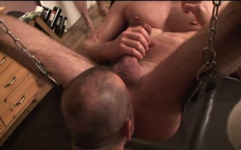 l12781-jalif-gay-sex-porn-hardcore-videos-fist-spanish-hard-macho-guapo-003