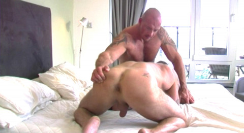 L19454 ALPHAMALES gay sex porn hardcore fuck videos butch hairy scruff males mucles xxl cocks cum loads 006