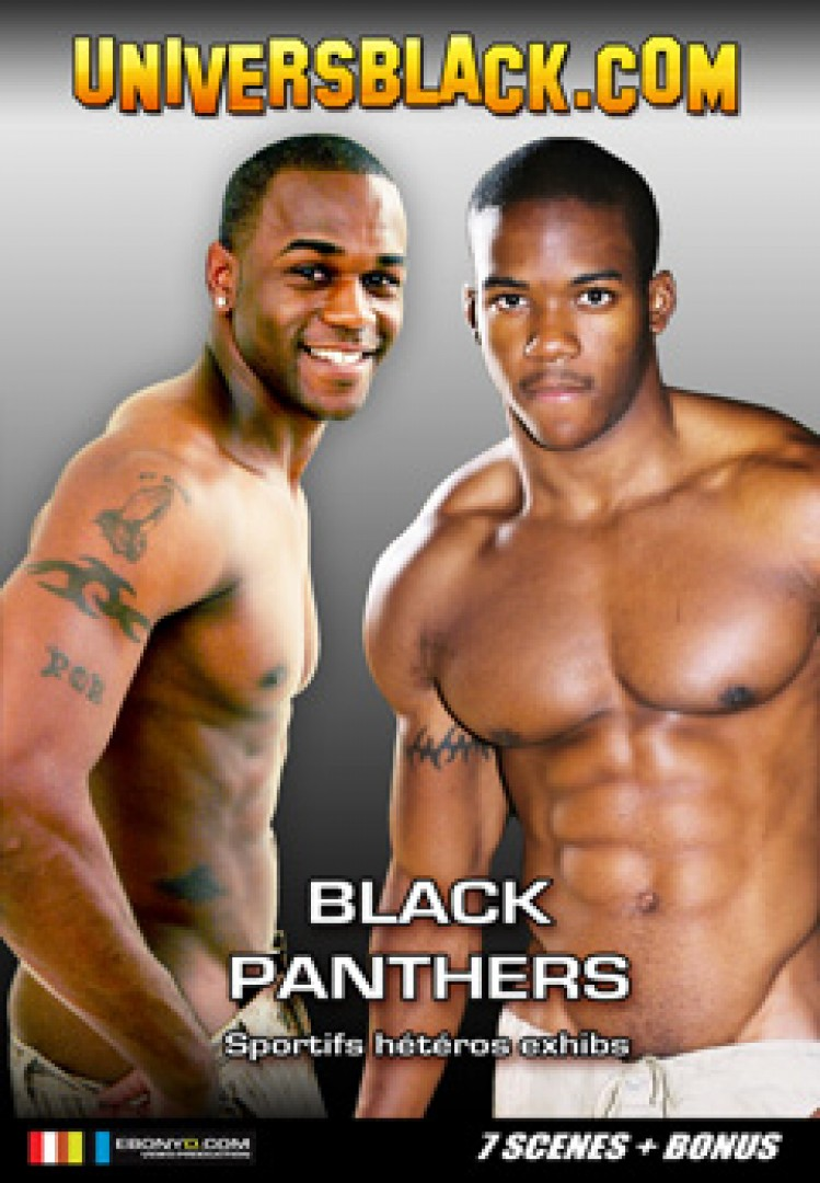 blackpanthers recto 240