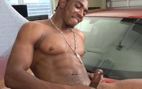 l5063-universblack-gay-sex-porn-black-flava-men-junior-year-008
