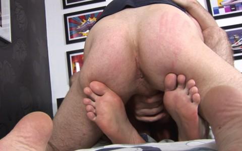 l9254-sketboy-gay-sex-porn-hardcore-videos-skets-sneakers-kiffeurs-trainers-feet-cho7-made-in-uk-scott-xxx-sniff-socks-014