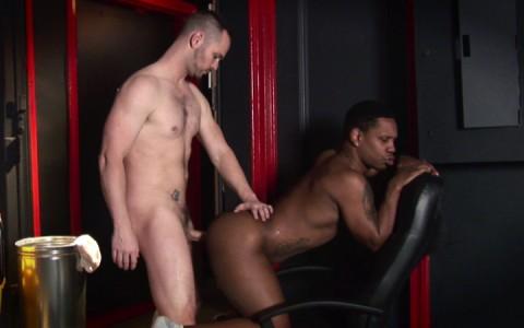 l14335-universblack-gay-sex-porn-hardcore-fuck-video-black-thugs-kebla-bangala-08