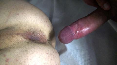 L17843 MISTERMALE gay sex porn hardcore fuck videos brits lads macho hunks bbk cum 15